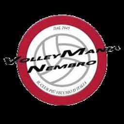 Nembro logo