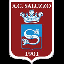 Saluzzo logo
