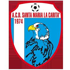 Santa Maria La Carità