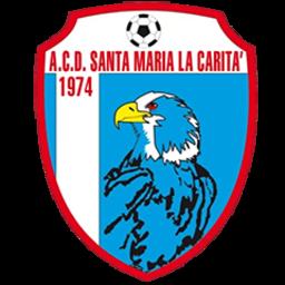 Santa Maria La Carità logo