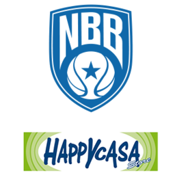 Brindisi logo