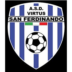 San Ferdinando
