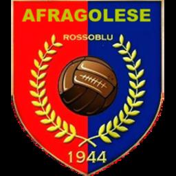 Afragolese logo