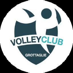 Volley Club Grottaglie logo