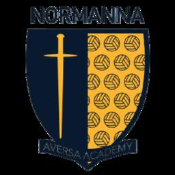 Aversa logo