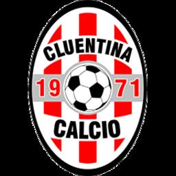 Cluentina logo