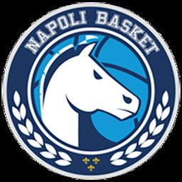 GeVi Napoli logo