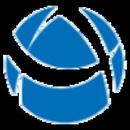 Mondialclima Orago logo