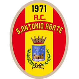 Sant'Antonio Abate logo