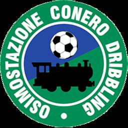 Osimostazione logo