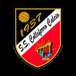 Colleferro logo