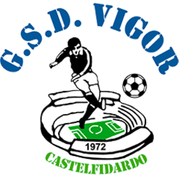 Vigor Castelfidardo logo