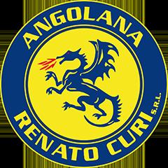 R.C. Angolana