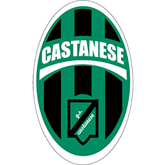 Castanese logo
