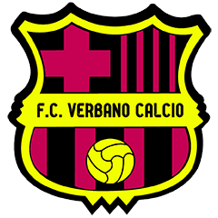 Verbano logo
