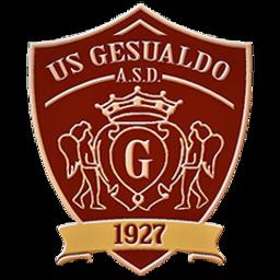 Gesualdo logo