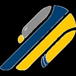 Cividale logo
