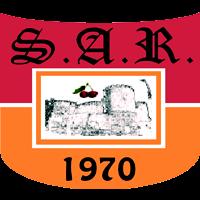 Sant'Angelo Romano