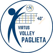 Virtus Paglieta