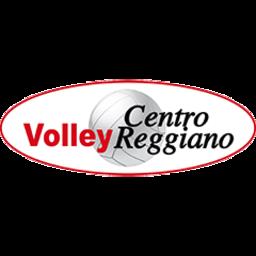 C.V. Reggiano logo