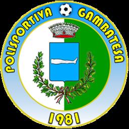 Gambatesa logo