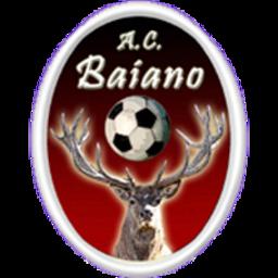 Baiano logo