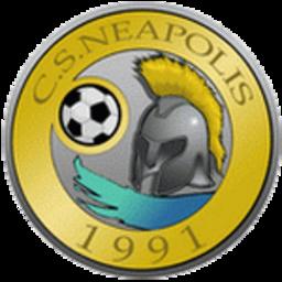Neapolis logo