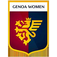 Genoa Women