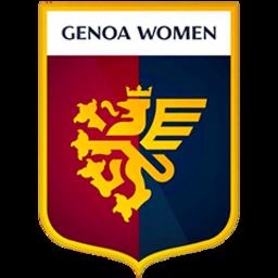 Genoa Women logo