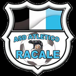 Atletico Racale logo