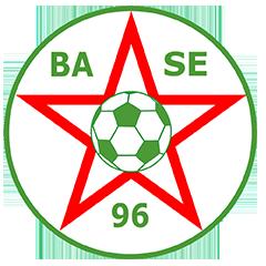 Base 96 Seveso logo