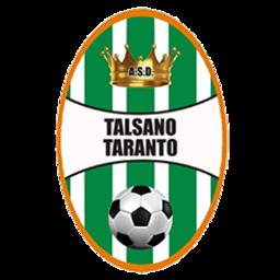 Talsano logo