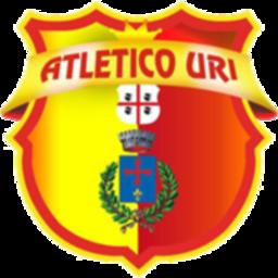 Atletico Uri logo