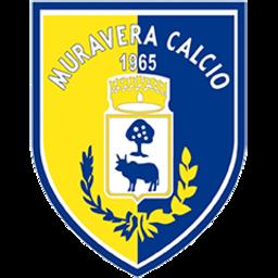 Muravera logo