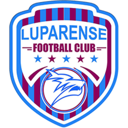 Luparense FC logo