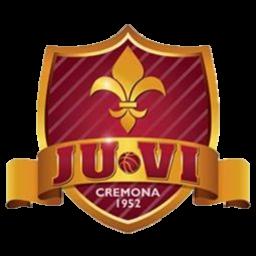 Ferraroni Juvi Cremona logo