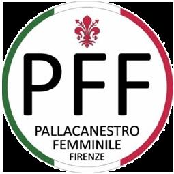 Pallacanestro Femminile Firenze