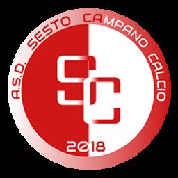 Sesto Campano logo