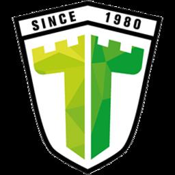 US Torri logo