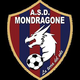 Mondragone logo