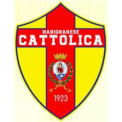 Cattolica Calcio
