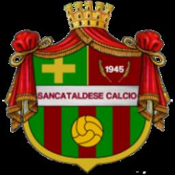 Sancataldese logo