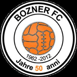 Bozner logo