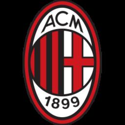 Milan Femminile logo