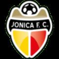 Jonica logo