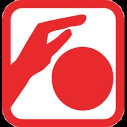 Picco Lecco logo