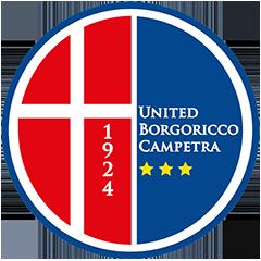 Borgoricco