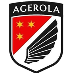 Agerola logo