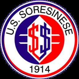 Soresinese logo