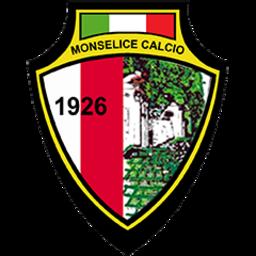 Monselice logo
